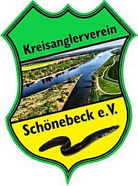 Wappen KAV Schönebeck