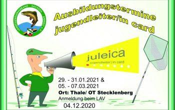Juleica2021